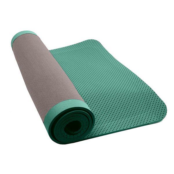 Nike Ultimate 5 Mm Thick Yoga Mat