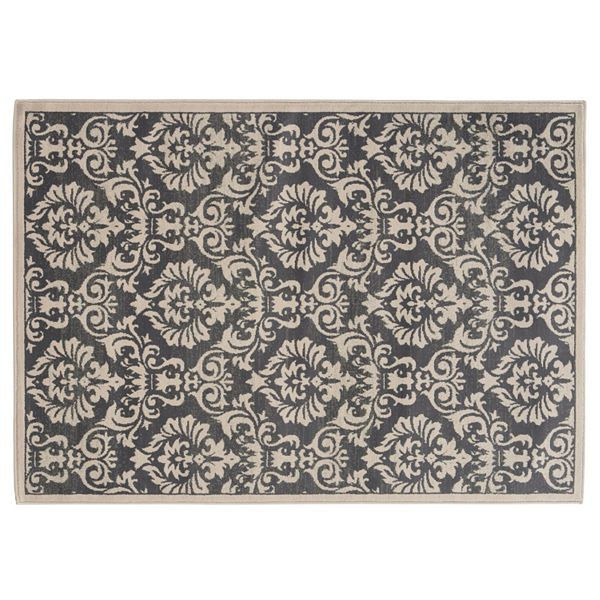 StyleHaven Brenna Floral Rug tlBfz
