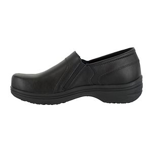 Easy Works by Easy Street Bentley Women's Work Shoes