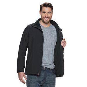 Big & Tall Columbia Utilizer Jacket
