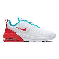 Women S Nike Shoes Kohl S