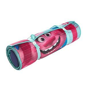 DreamWorks Trolls Poppy Kids Beach Mat