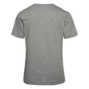 Boys 8-20 Hurley One & Only Logo Tee