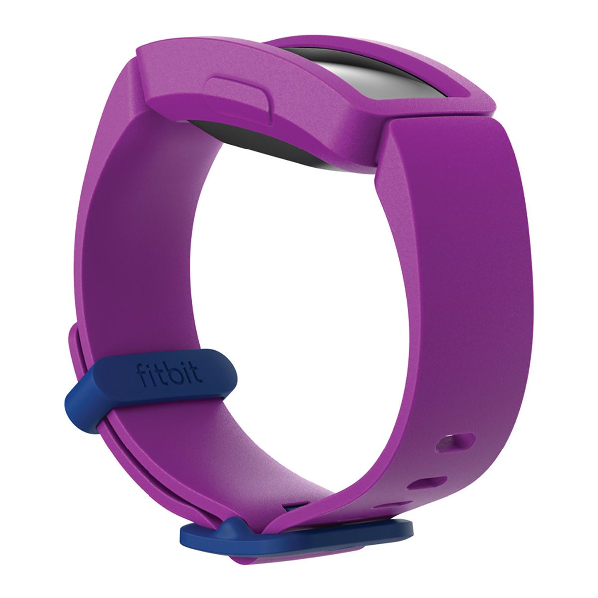 Fitbit Ace 2 Kids Fitness Tracker Night Sky xcA7Z