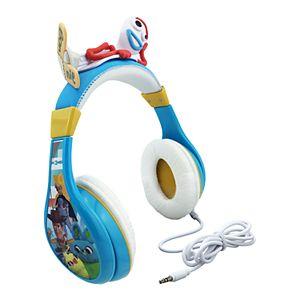 Disney/Pixar Toy Story Headphones by eKids