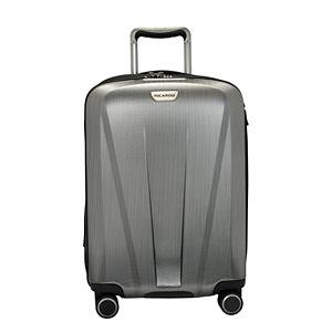 Ricardo San Clemente 2.0 Hardside Spinner Luggage