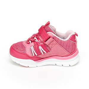 Stride Rite 360 Toddler Girl's Dive Athletic Sneakers