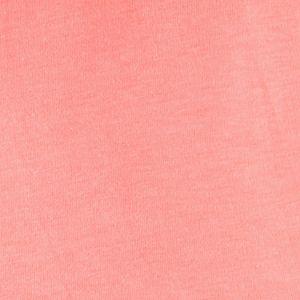 Baby Girl Carter's Ruffle Jersey Top & Floral Capri Legging Set
