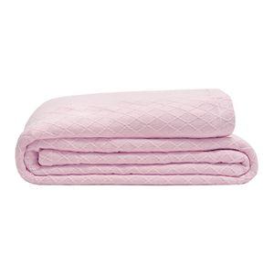 Elite Home Products Origin Blanket