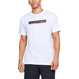 Men's Under Amour Reflection Tee