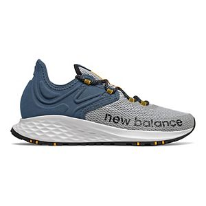 New Balance Fresh Foam Roav Trail Men's Trail Running Shoes