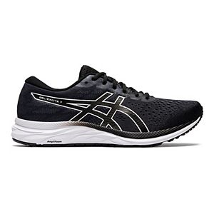 ASICS GEL-Excite 7 Women's Running Shoes