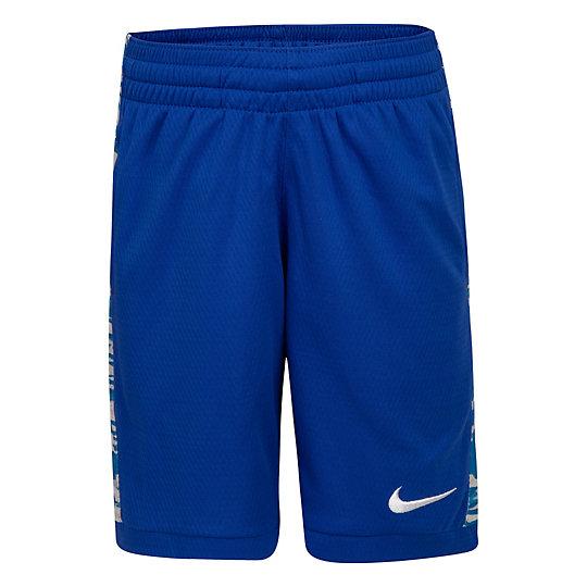 Clearance Nike Shorts   Kohl's