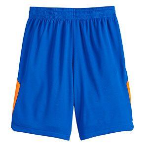 Boys 4-20 Tek Gear® Beta Basketball Short