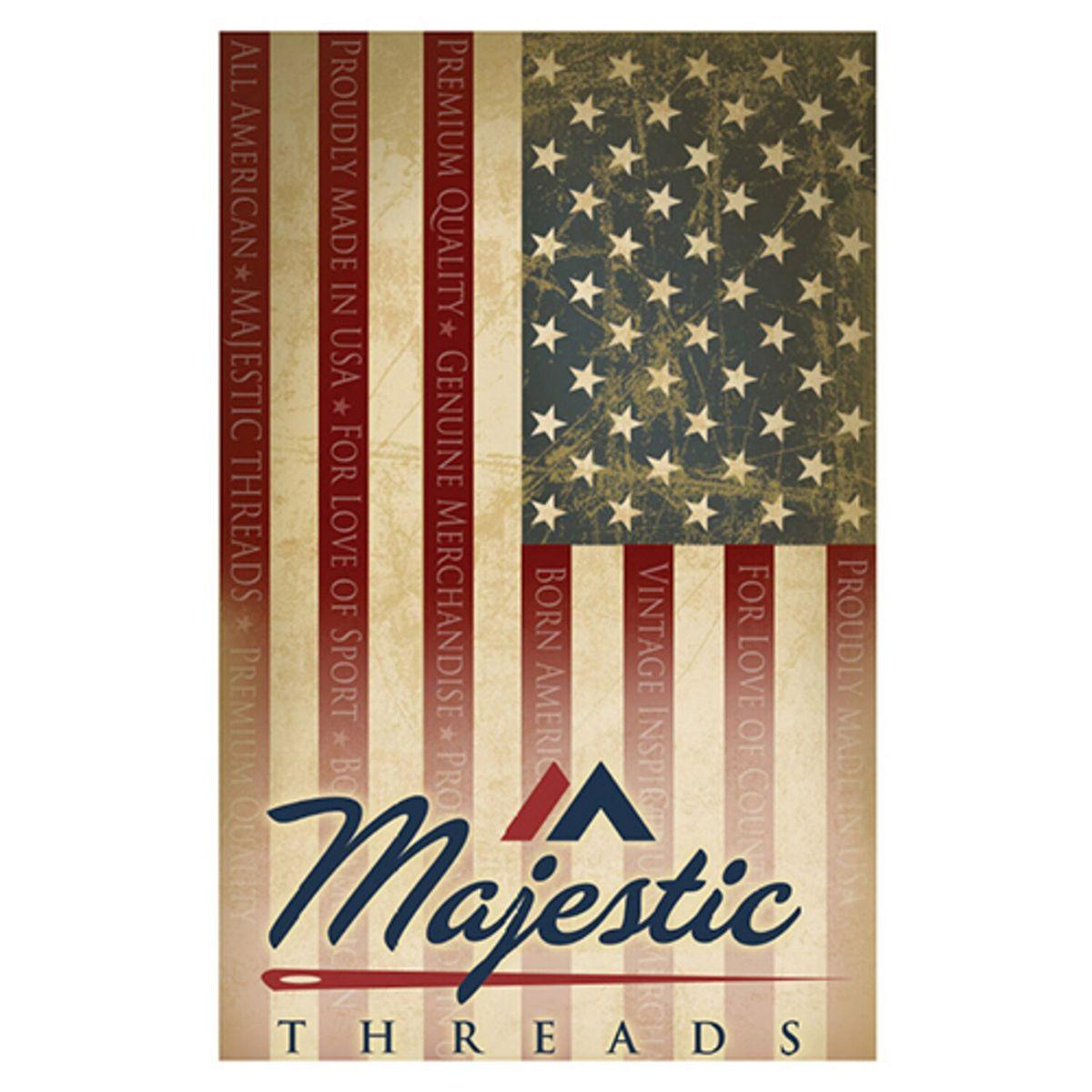 Men's Majestic Threads Gray Atlanta Braves Granite Tri-Blend Crew T-Shirt nQXJj