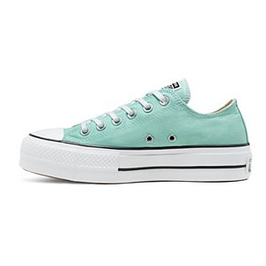 Women's Converse Chuck Taylor All Star Lift Low Top Sneakers