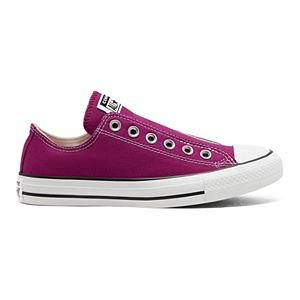 Women's Converse Chuck Taylor All Star Slip-On Sneakers