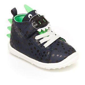 Carter's Everystep Frodi 2 Toddler Boys' High Top Shoes