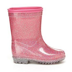 Carter's Isa Toddler Girls' Rain Boots