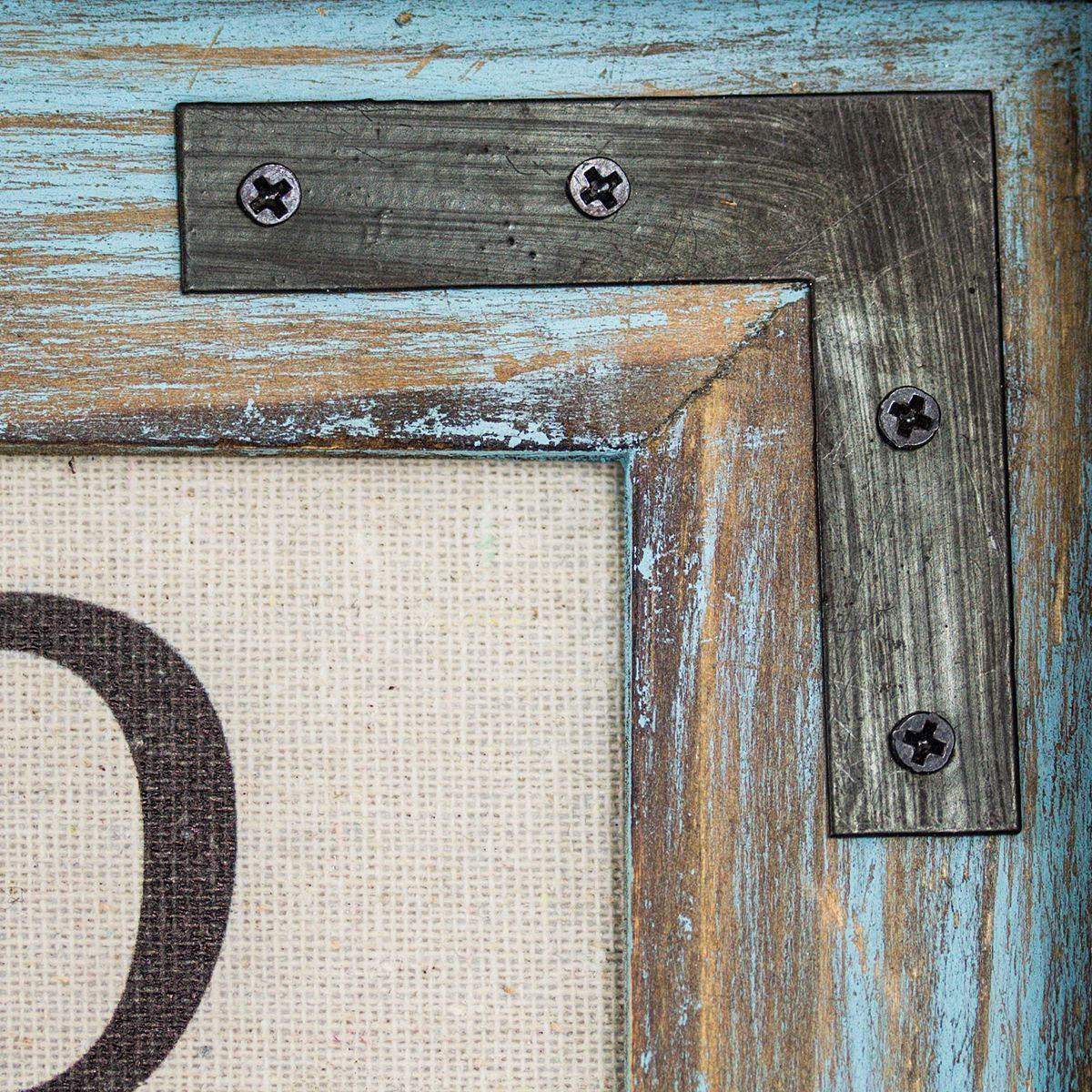 E2 Rustic Wine Cellar Wall Art nTZjU